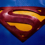 """Ditch """"superwoman syndrome"""" and adopt sacred self-care"""