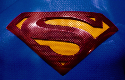 "Ditch ""superwoman syndrome"" and adopt sacred self-care"