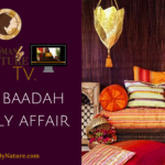 Make ibaadah a family affair